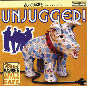 Unjugged CD cover